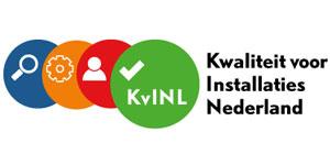 Stichting Kwaliteit voor Installaties Nederland