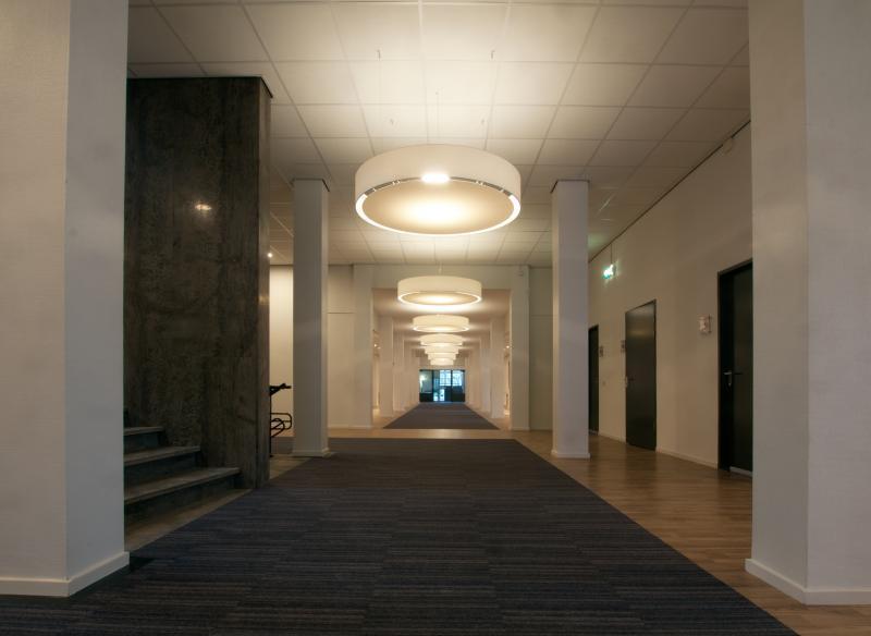 LED Verlichting | Twentse Energie Groep