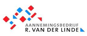 Aannemingsbedrijf Ronald van der Linde