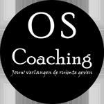 Odette Schouten Coaching