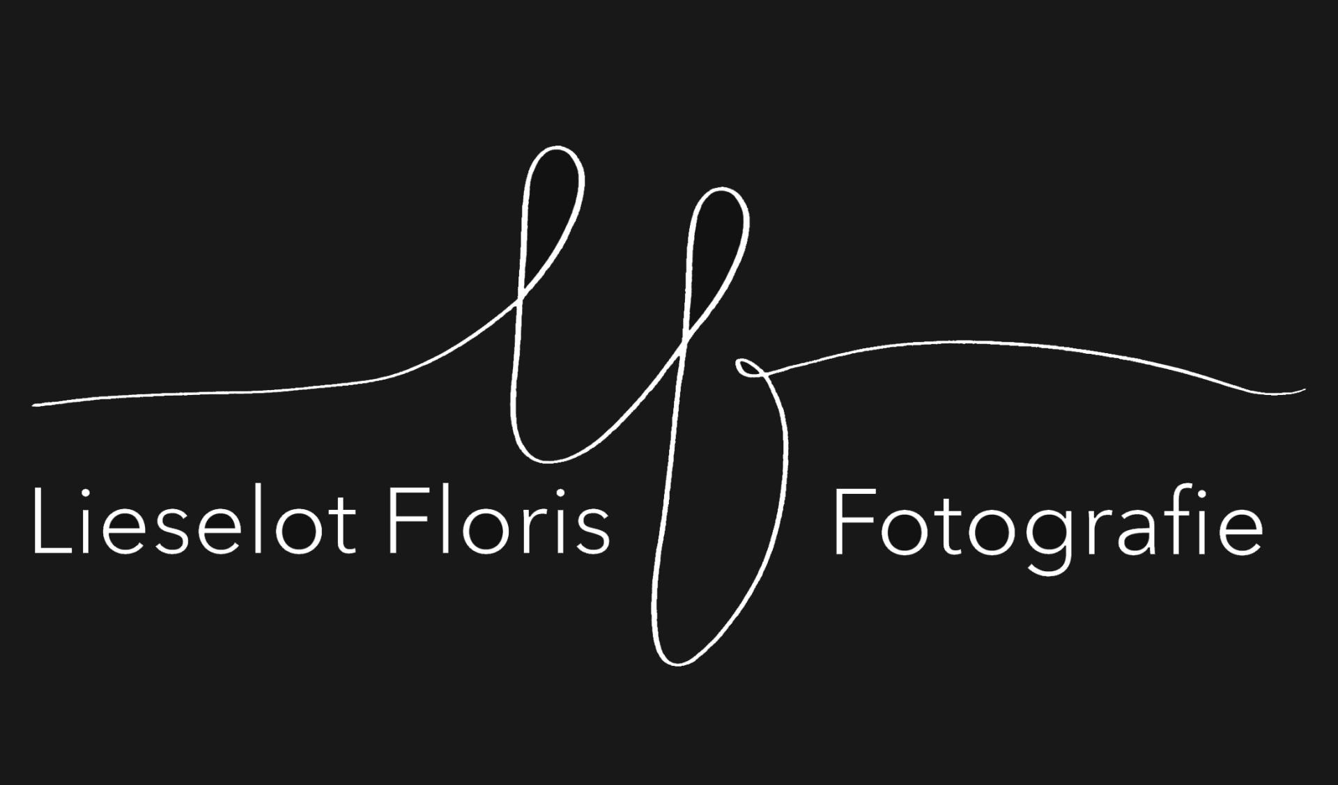 Lieselot Floris Fotografie
