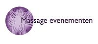 MassageEvenementen, diverse masseurs uit Wageningen en omstreken.