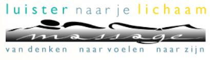 Luisternaarjelichaam, Tallien van der Wal, Wageningen: Rebalancing.