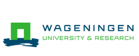 WUR, Wageningen Universiteit