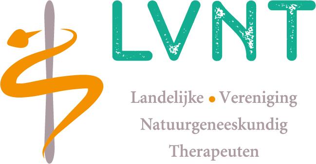 LVNT, Landelijke Vereniging  Natuurgeneeskundig Therapeuten