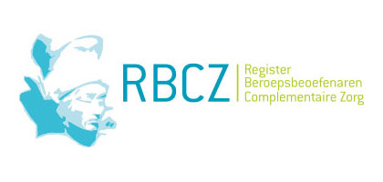 RBCZ, stichting Register Beroepsbeoefenaren Complementaire Zorg