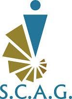 SCAG, Stichting Complementaire en Alternatieve Geneeswijzen