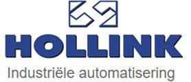 Hollink Industrïele Automatisering