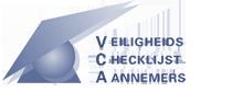 Veiligheids Checklist Aannemers