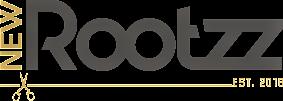 logo new rootzz _1_