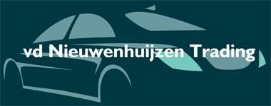 vd Nieuwenhuijzen Trading
