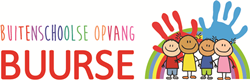 Logo BSO Buurse