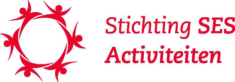 Logo Stichting Enschedese Speeltuinen
