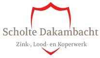 Scholte Dakambacht