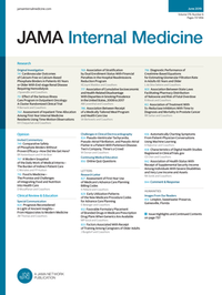 200px JAMA_Internal_Medicine