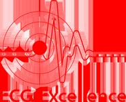 Logo ECG-Excellence