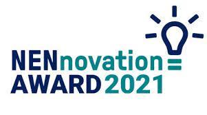 nen innovation awards 21
