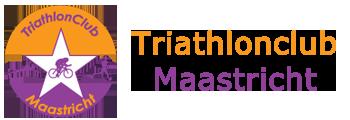 Triathlonclub Maastricht
