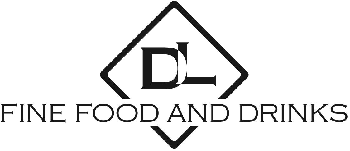 DL Fine Food