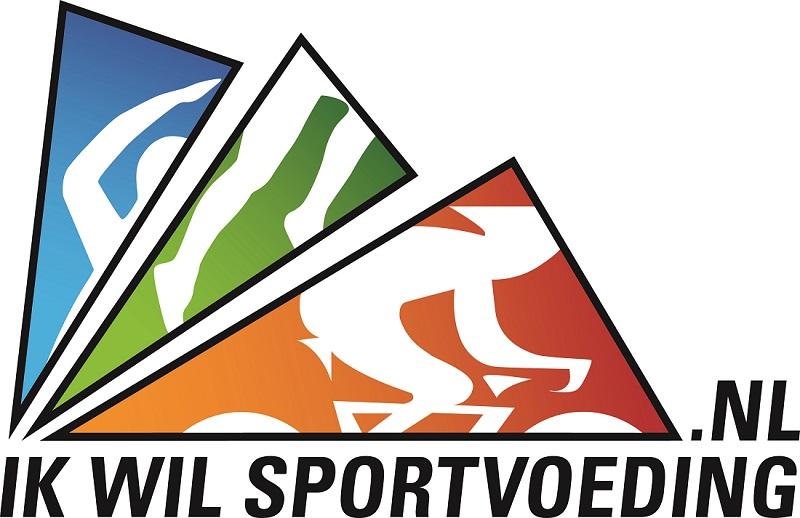 Ikwilsportvoeding.nl