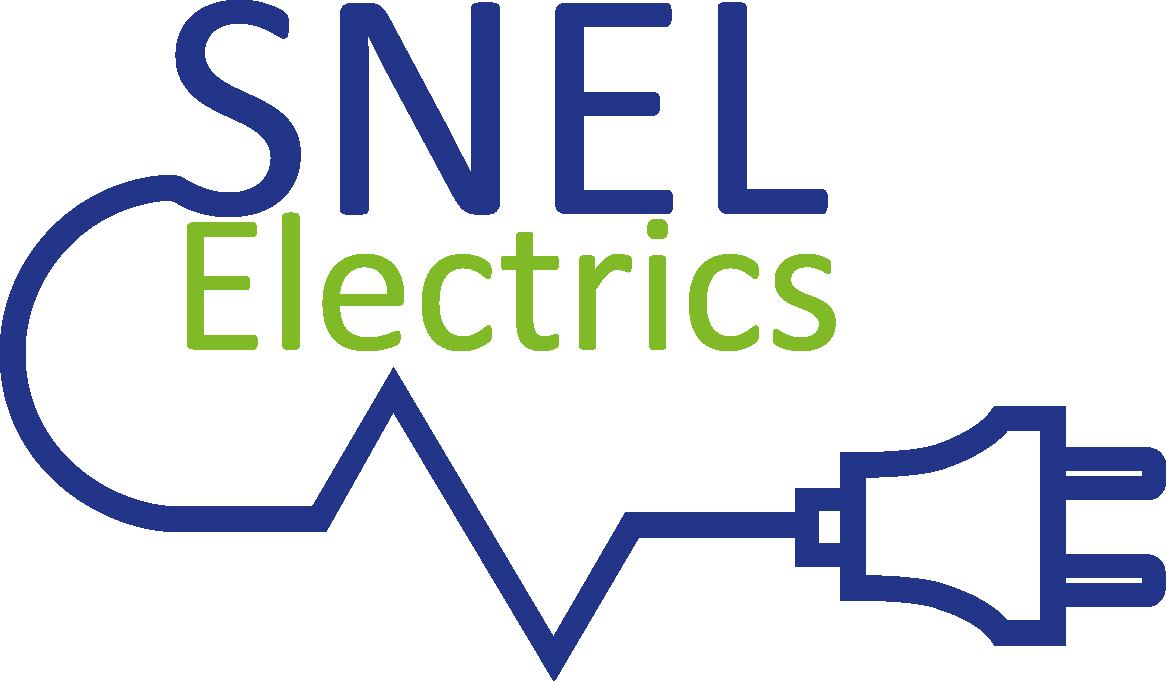 Snel Electrics