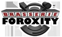 Brasserie Foroxity B.V.