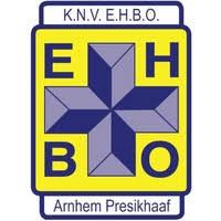 EHBO presikhaaf