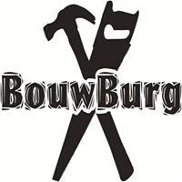 Logo Stichting BouwBurg