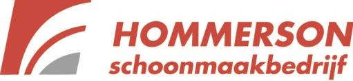 Schoonmaakbedrijf Hommerson