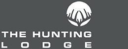 The Hunting Lodge