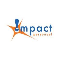Impact personeel