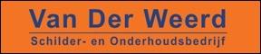 Van der Weerd