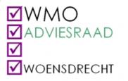 WMO  adviesraad Woensdrecht