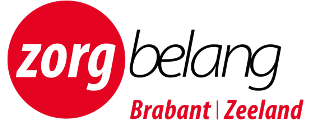 logo zorgbelang