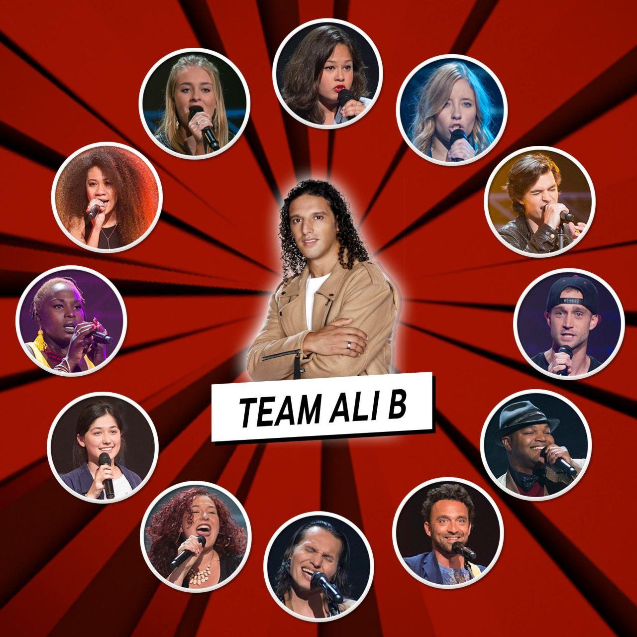 tvoh_alib_zangeres_auditie_muziek