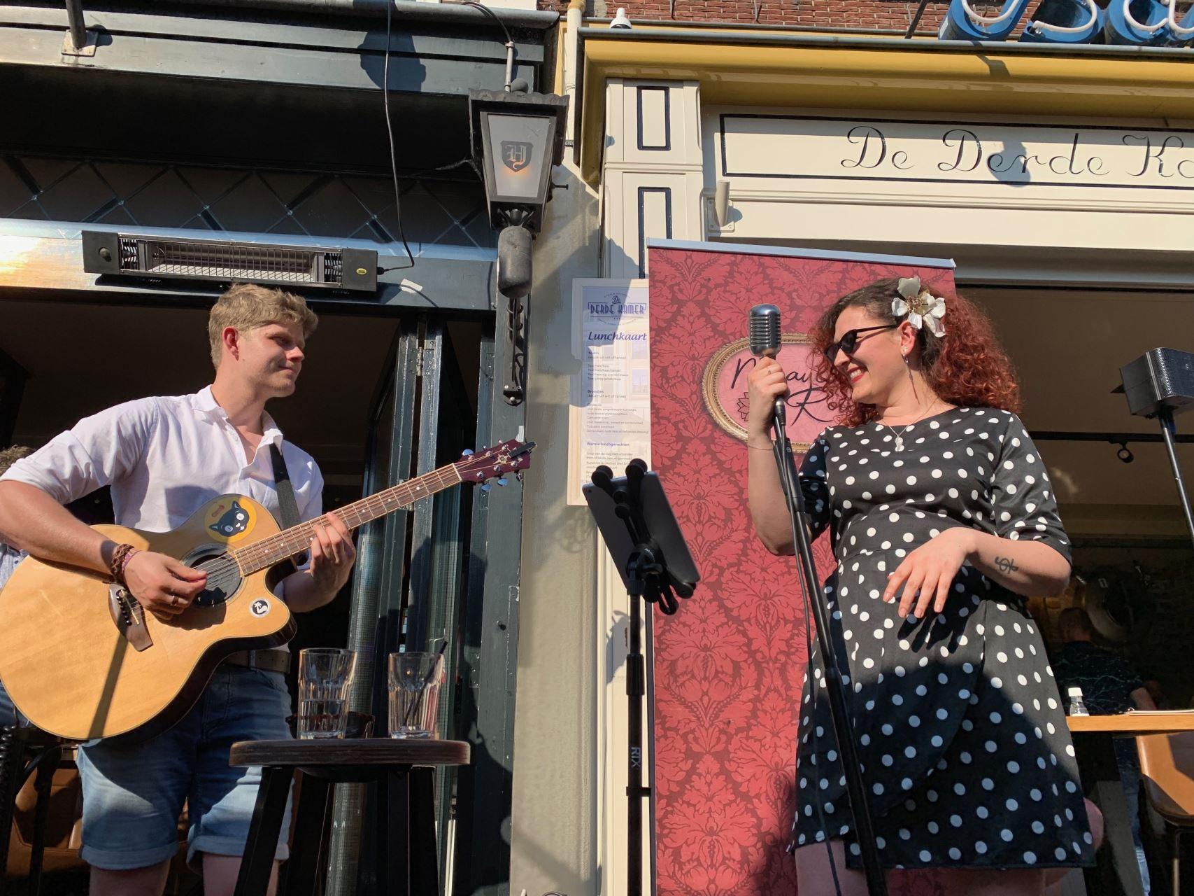 optreden_akoestisch_duo_muziek_maylissa