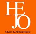 HEJO Advies & Administratie