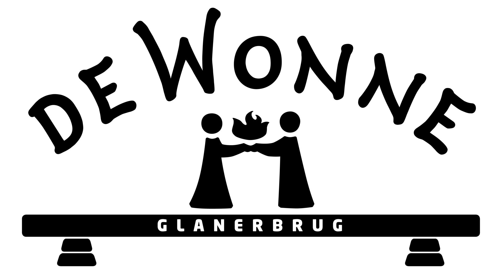 Wonne Glanerbrug