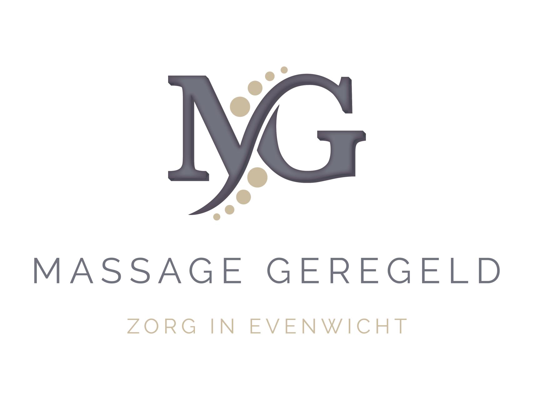 Massage Geregeld