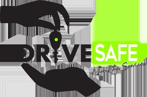 DriveSafe mobillity services
