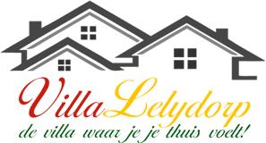 Villa Lelydorp