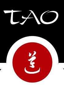 Japans Restaurant TAO