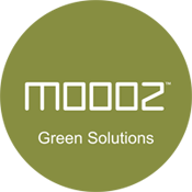 MOOOZ Green Solutions B.V.