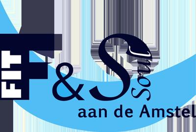 Fit & Soul aan de Amstel