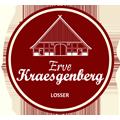 Erve Kraesgenberg