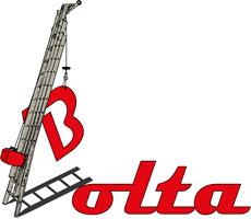 Bolta Laddertakels
