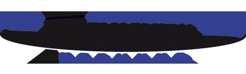 Logo Frenschie's Verhuur