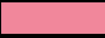 logo roze suus