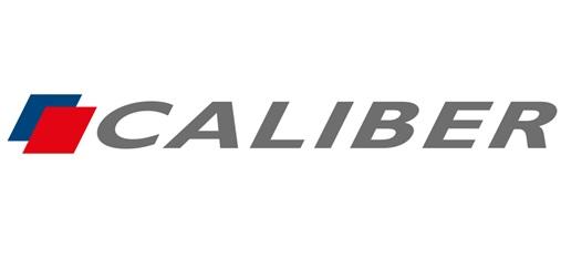 Caliber Logo