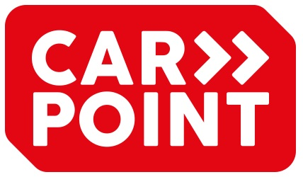 Carpoint Logo